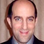 Dr Dean Noimark