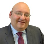 Dr Walter Abelman